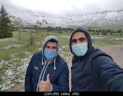 Catena del Libano - Situazione neve attraverso le stagioni-24-mai-2020-cell-and-068.jpg