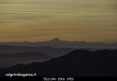 Il promontorio del Conero da Lanciano-unnamed-2.jpg