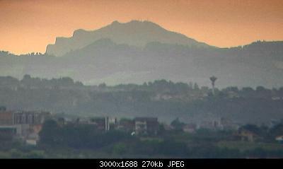 Il promontorio del Conero da Lanciano-20200524_194920.jpg