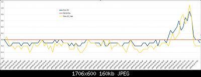 Arriva l'estate: confronto schermi solare-annotazione-2020-05-25-081959.jpg