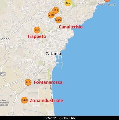 Sicilia - Aprile/Maggio/Giugno 2020-mappa.png