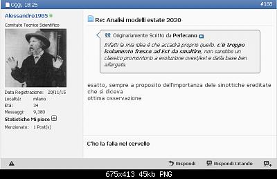 Analisi modelli estate 2020-falla.png
