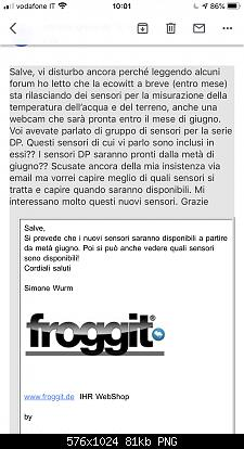 Sensori nuovi froggit.de-10547f36-ae73-4604-a14d-4444443fe91e.jpg