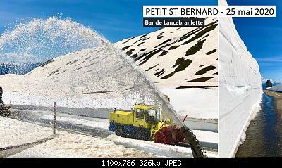 Nowcasting nivoglaciale Alpi primavera 2020-psb-25.05.20.jpg