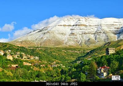 Catena del Libano - Situazione neve attraverso le stagioni-99122058_10219083091240459_8755106106352599040_n.jpg