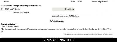 Nuovo Virus Cinese-tampone.jpg