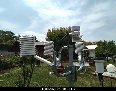 Arriva l'estate: confronto schermi solare-photo_2020-05-28_14-56-06.jpg