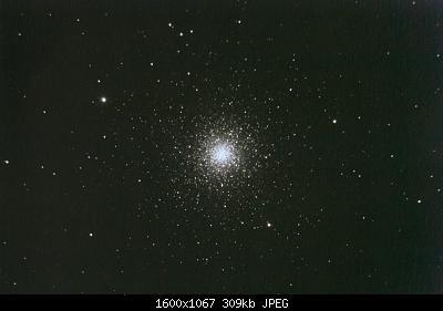 Foto astronomiche in genere-m3.jpeg