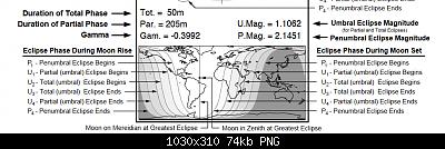 il td della paleoclimatologia-screenshot_2020-05-28-tp2009-214172-pdf-5mcle-text10-pdf.png