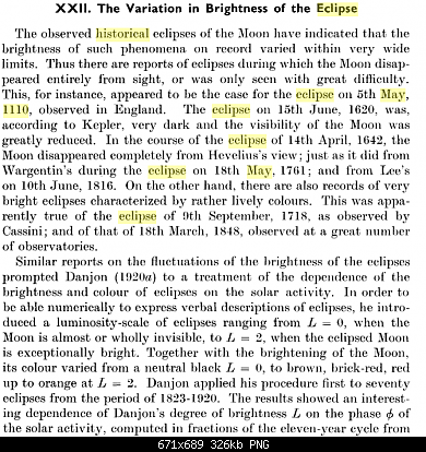 il td della paleoclimatologia-screenshot_2020-05-28-physics-and-astronomy-of-the-moon.png