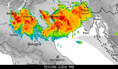 Marche Maggio 2020-screenshot_2020-05-28-profiradar-europa-interaktiv-wetteronline-6-.png
