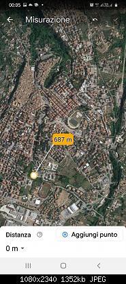 Luoghi lontani visti da altri luoghi-screenshot_20200529-000557_earth.jpg