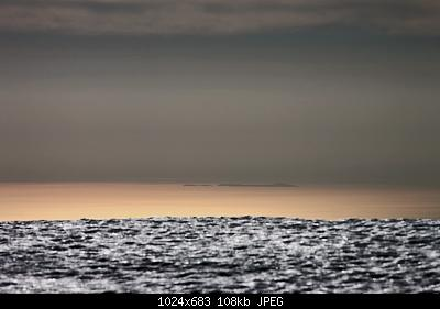 Il promontorio del Conero da Lanciano-7227128812_49f3d632e0_b.jpg