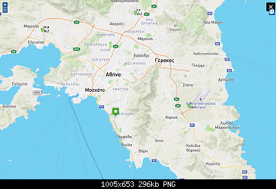 Reports from Balkans-atene-mappa-1.png