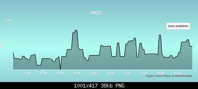 Studio in corso: le bolle di calore registrate dai nostri strumenti-heat-peak-27-05-20_pm25.png