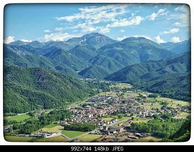 Basso Piemonte - Maggio 2020-img_20200530_180022-01.jpg