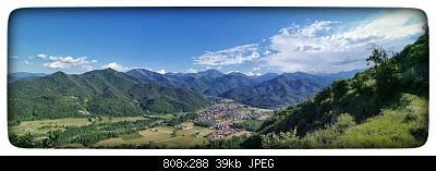 Basso Piemonte - Maggio 2020-img_20200530_175807-01.jpg