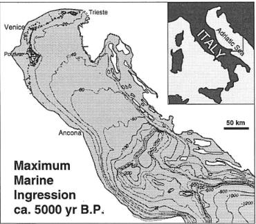 il td della paleoclimatologia-screenshot_2020-05-31-late-pleistocene-and-holocene-evolution-of-the-north-adriatic-sea-pdf.png
