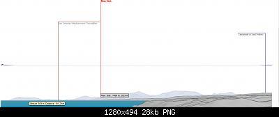 Il promontorio del Conero da Lanciano-immagine.png1.jpg