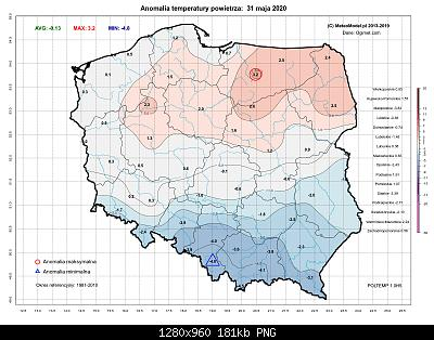 Polonia: monitoraggio climatico-polska-stations.jpg