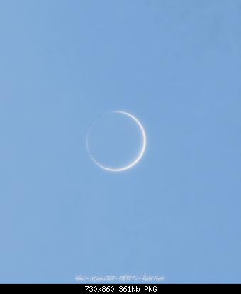 Foto astronomiche in genere-didier-favre-1er-juin-2020-09h48-tu-bis-venus_1591020073_lg.png