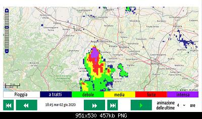 Nowcasting Emilia - Basso Veneto - Bassa Lombardia, 1 Giugno- 15 Giugno-cattura4.png