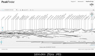 Luoghi lontani visti da altri luoghi-whatsapp-image-2020-06-02-at-19.34.42.jpeg