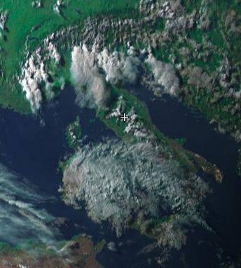 Marche Giugno 2020-opera-snapshot_2020-06-02_202310_zoom.earth.png