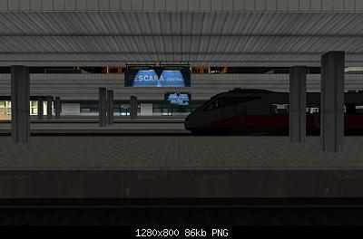 Cosa state facendo-open-rails-2020-06-02-09-00-18.jpg