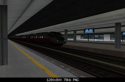 Cosa state facendo-open-rails-2020-06-02-09-00-47.jpg
