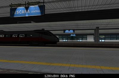 Cosa state facendo-open-rails-2020-06-02-09-01-05.jpg