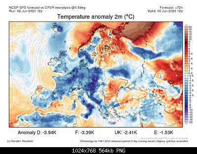 Analisi modelli estate 2020-anom2m_f72_europe.png