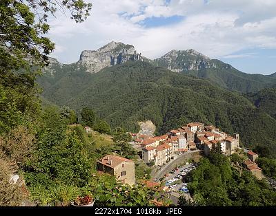 Toscana dal 1 al 7 Giugno 2020-dscn0021.jpg