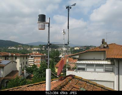 Posizionamento stazione meteo su solaio-whatsapp-image-2020-06-02-at-21.23.20.jpeg
