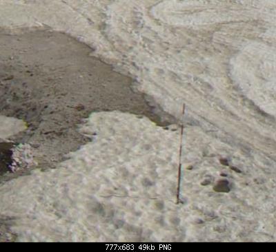 Conca Prevala (sella Nevea-ud) 15-08-09... e altre foto di confronto-schermata-2020-06-03-alle-15.50.15.jpg