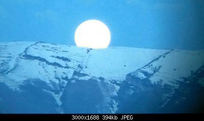 Foto astronomiche in genere-20200604_081547.jpg