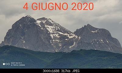 Ghiacciaio del Calderone in agonia-img_20200604_111614.jpg
