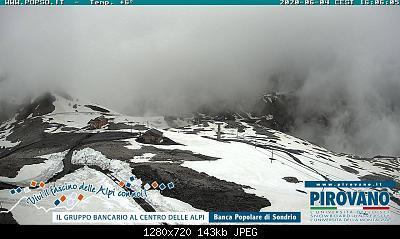 Nowcasting nivoglaciale Alpi estate 2020-4774_2020-06-04_1600_73a8b99c99b751ef.jpg
