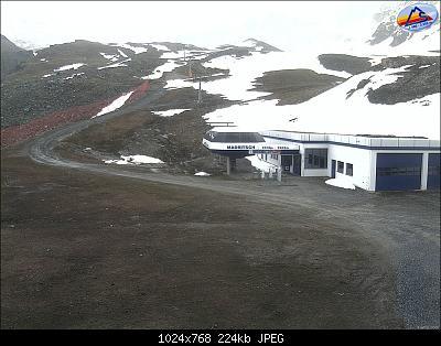 Nowcasting nivoglaciale Alpi estate 2020-big_current3.jpg