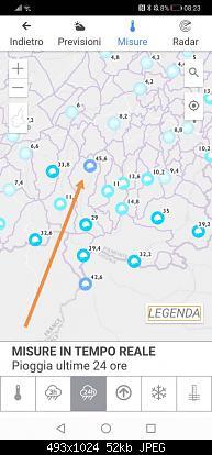 Basso Piemonte Giugno 2020-screenshot_20200605_082315.jpg