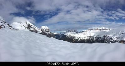 Il calo del ghiacciaio della Marmolada-101788338_3327267680641083_6040238247550910464_o.jpg