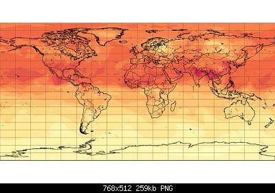 Temperature globali-render-gorax-blue-008-6fe5cac1a363ec1525f54343b6cc9fd8-r2jeeh.png