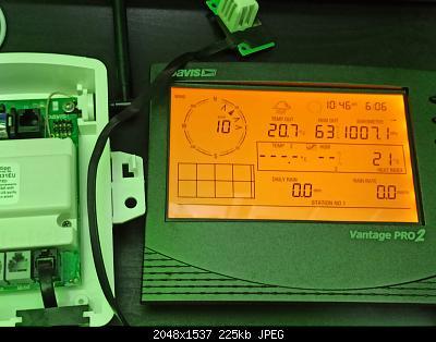Info su sensore davis-whatsapp-image-2020-06-06-at-11.03.29.jpeg