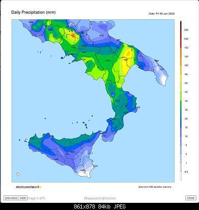 Basilicata - Giugno/Luglio/Agosto 2020-pioggia-5-giugno.jpg