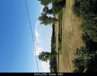 Nowcasting Emilia - Basso Veneto - Bassa Lombardia, 1 Giugno- 15 Giugno-20200606_180414.jpg