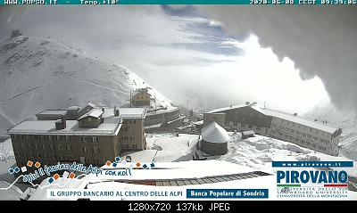 Nowcasting nivoglaciale Alpi estate 2020-stelviolive_03.jpg