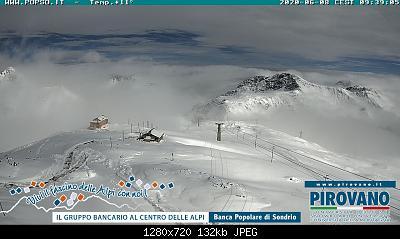 Nowcasting nivoglaciale Alpi estate 2020-stelviolive_07.jpg