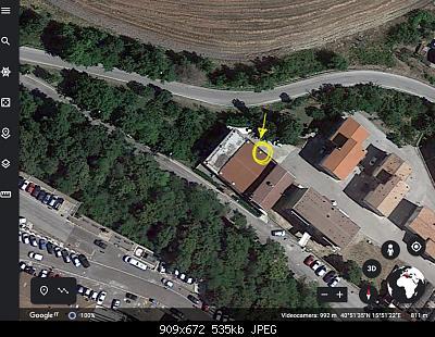 Pareri per acquisto Stazione BRESSER Wi-Fi con sensore professionale 5 in 1-schermata-2020-06-08-alle-11.05.59.jpg