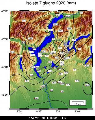 Nowcasting ESTATE 2020 Varese-Como-Lecco-Cantoni Ticino, Glarona e Svizzera-3e121f63-ac7d-4dbf-b710-0731faf1ed2c.jpeg