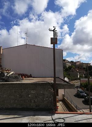Posizionamento stazione meteo su solaio-whatsapp-image-2020-06-09-at-10.14.06.jpeg